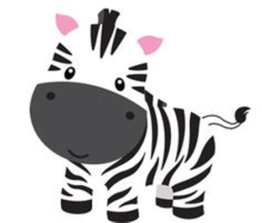 Zebra short essay